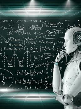 """Finanziamento al Dipartimento di Matematica ed Informatica """"U. Dini"""""""