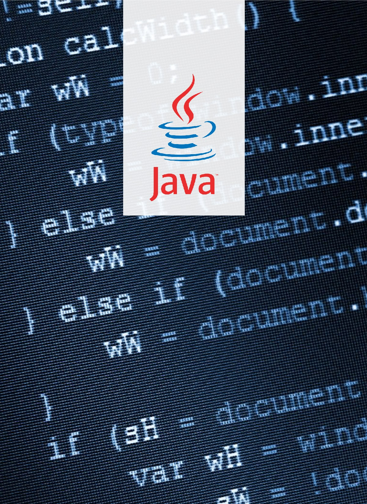Java base e avanzato