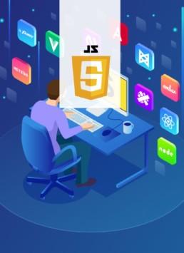 Javascript e HTML5