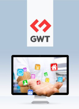 GWT Toolkit base e avanzato