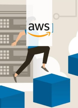 AWS - Cloud & serverless computing