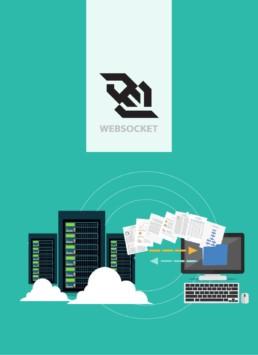 HTML5's Websockets