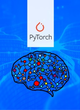 ML with pytorch