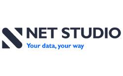 Net_Studio